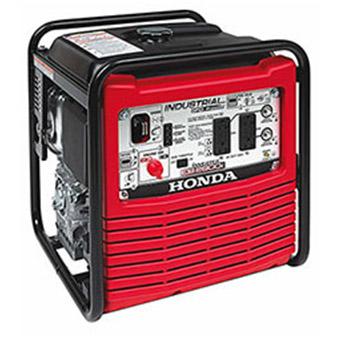 EB2800i Honda Generator
