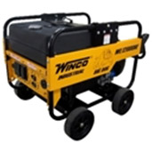 Winco Big Dog WL12000HE  12,000 Watt Portable Generator