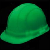 OMEGA ll 6pt MEGA RATCHET HARD HAT