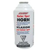 AIR HORN REFILL