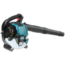 24.5 cc MM4® 4 Stroke Engine Blower