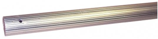 """8"""" Aluminum Roofing Mop Handle"""