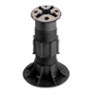 SE7 Adjustable Support