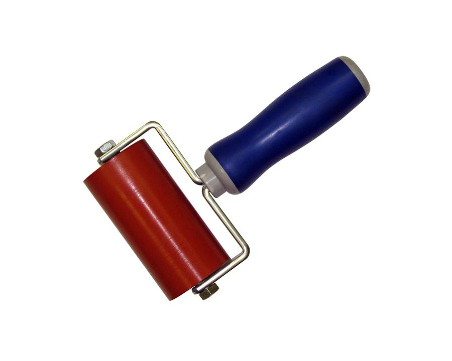 Convertible Seam Roller