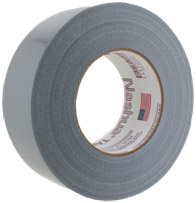 8.5 mil Duct Tape