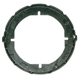Josam 21500 Drain Ring