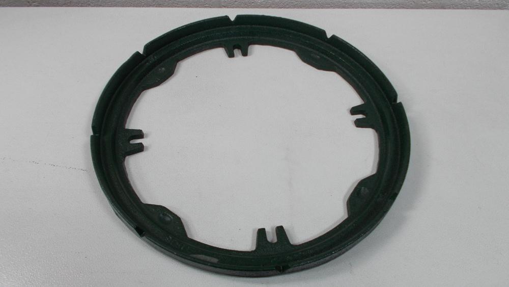 Josam 418 Drain Ring
