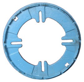 Zurn RD2190 Universal Drain Ring w/ Hardware