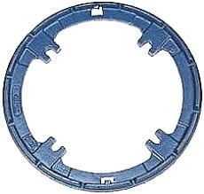 Zurn Z121 Cast Iron Drain Ring
