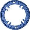Zurn Z125 Cast Iron Drain Ring