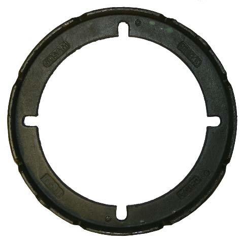 Josam 22010 Clamping Ring